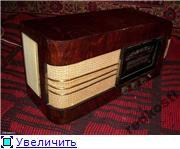 """Радиоприемники """"Салют"""". 2134cb0d0dfbt"""