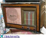 Радиоприемники серии Нева. 6e4cb454f95et