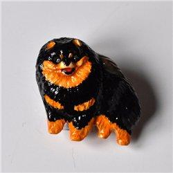 Интернет-зоомагазин Pet Gear - Страница 2 77d255863a88