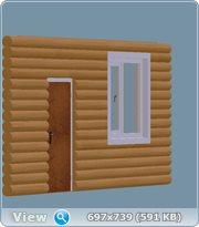 Проблемы и решения - Страница 15 64a38121e4fb