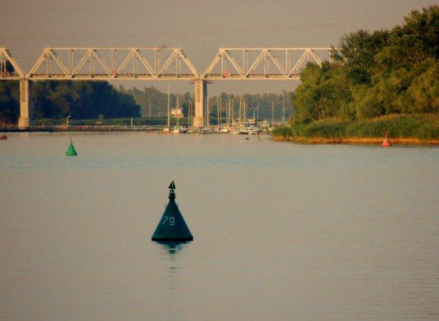 Фотографии рек и речных судов Bcf862d45468