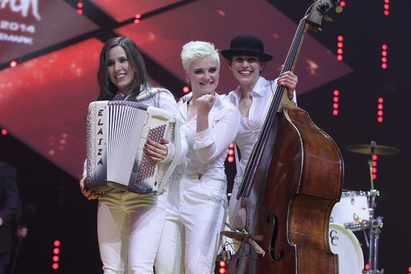 Евровидение 2014 60cd34789ee7