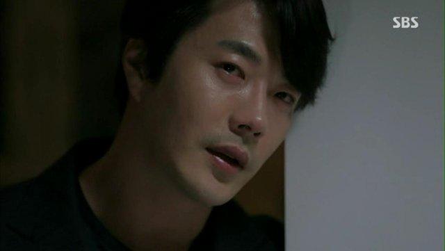 Сериалы корейские - 9 - Страница 18 3b79f0ca0a73
