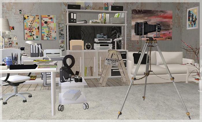 Equilibrium Films Studio - Страница 2 1786aad1f063