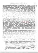 """Хронология + Локализация + """"Катастрофа 1500"""" - Страница 6 Fe91f2bf3e17t"""