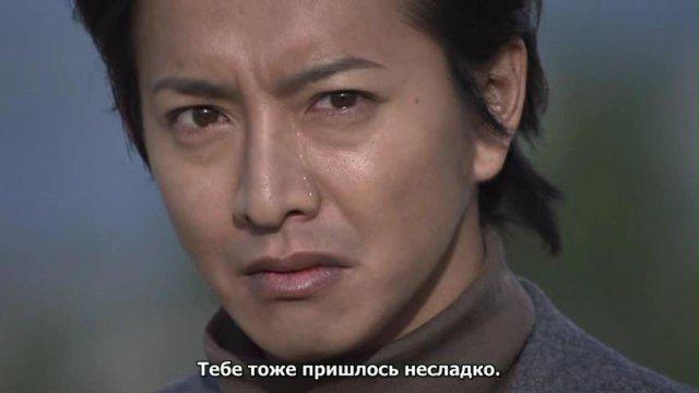 Kimura Takuya / Кимура Такуя / Тимка, Тимочка, Тимон  4 - Страница 2 6cd8eb28a624