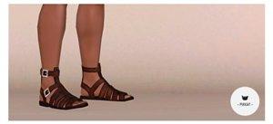 Обувь (мужская) - Страница 6 C70a440539d1