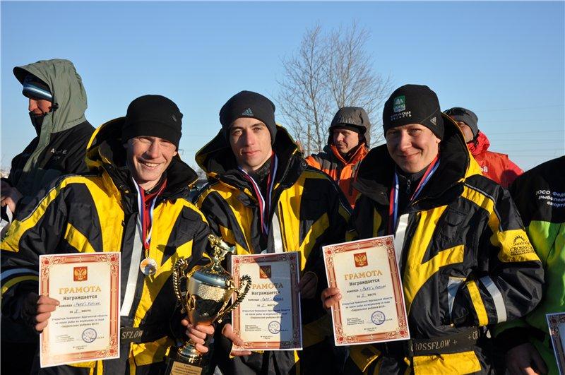 Чемпионат Курганской области по ловле на мормышку со льда. 28 марта 2015 года. E5b1ad2a168a