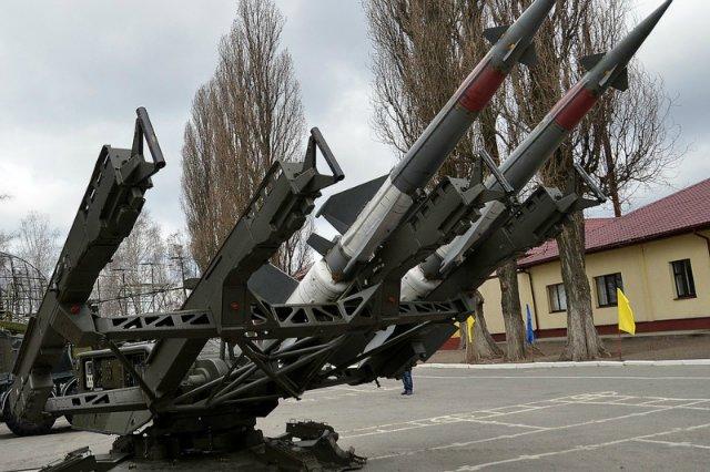 Новое вооружение украины 903efddc72a4