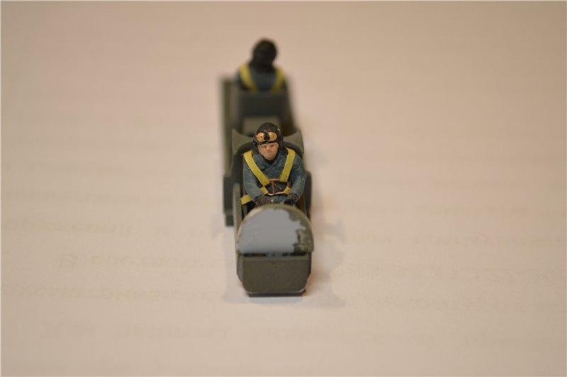 Bf-110 C-4/B (Airfix)  1/72 B6e32b3481fa