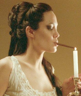 Анжелина Джоли / Angelina Jolie - Страница 2 389b0b7383dd