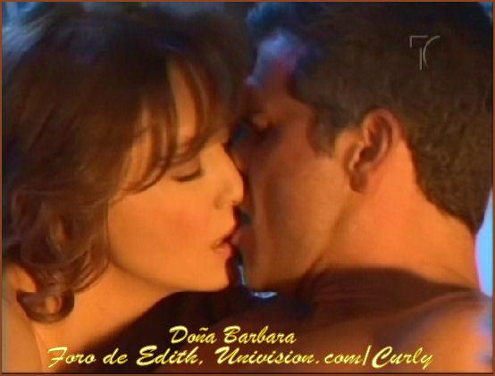 Донья Барбара / Doña Bárbara - Страница 2 00e662650a3f