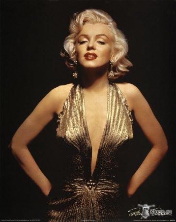 Мерилин Монро/Marilyn Monroe Ae92469f91a7