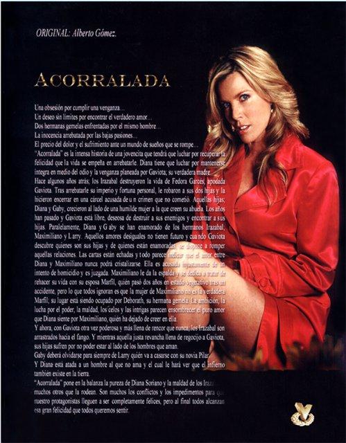 Марица Родригес/Maritza Rodriguez - Страница 4 Bc73939f79a3