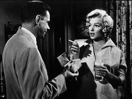 Мерилин Монро/Marilyn Monroe F488d6f9c864
