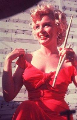 Мерилин Монро/Marilyn Monroe Fb224f6948f5