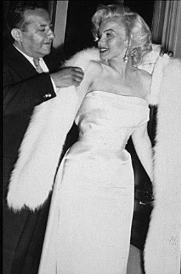 Мерилин Монро/Marilyn Monroe 8ddfe19190bf