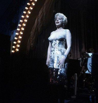 Мерилин Монро/Marilyn Monroe 2e108765f1ad
