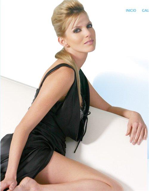 Марица Родригес/Maritza Rodriguez - Страница 4 2628b9a5470f