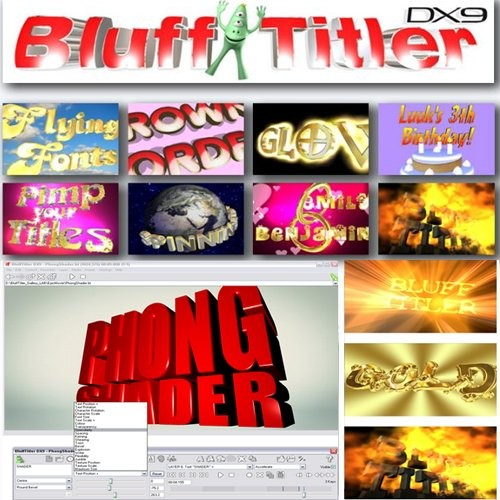 [DD]BluffTitler DX9 v7.6.4 textos 3d Fbb87e200801
