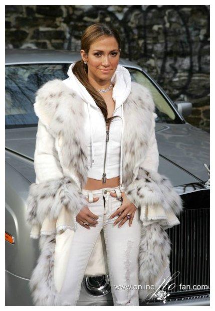Дженнифер Лопес/Jennifer Lopez - Страница 2 5cd7b90f00c4