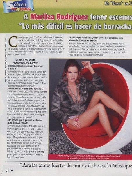 Марица Родригес/Maritza Rodriguez - Страница 5 F1d56d09b25c