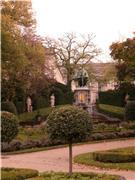Villes Belges en images / Города Бельгии 52f27852aabbt
