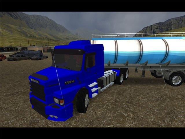 Trucks pack 0495f572bed5