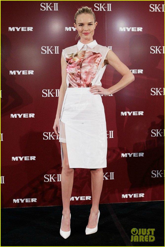 Kate Bosworth  - Страница 3 609f1b08ccbc