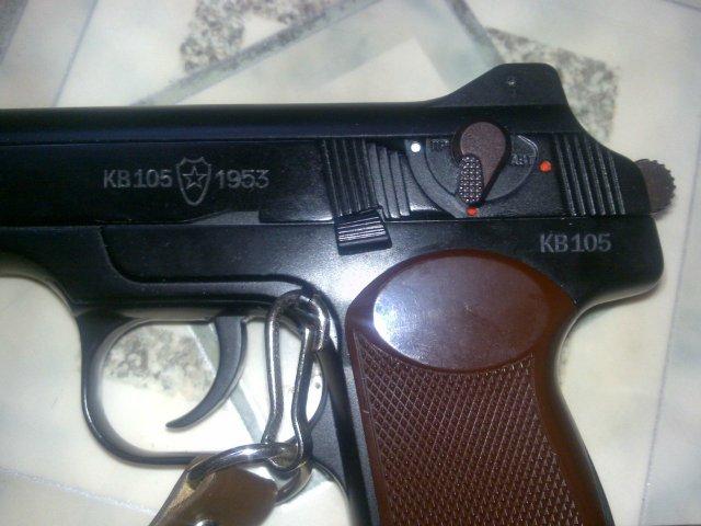 Покраска пистолета стечкина - Страница 2 E5b9e0129329