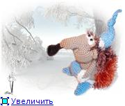 Ирина (Iriss). Игрушки на ладошке  - Страница 3 3c697a8861b8t