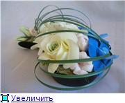 Цветы ручной работы из полимерной глины - Страница 5 65bc54904428t