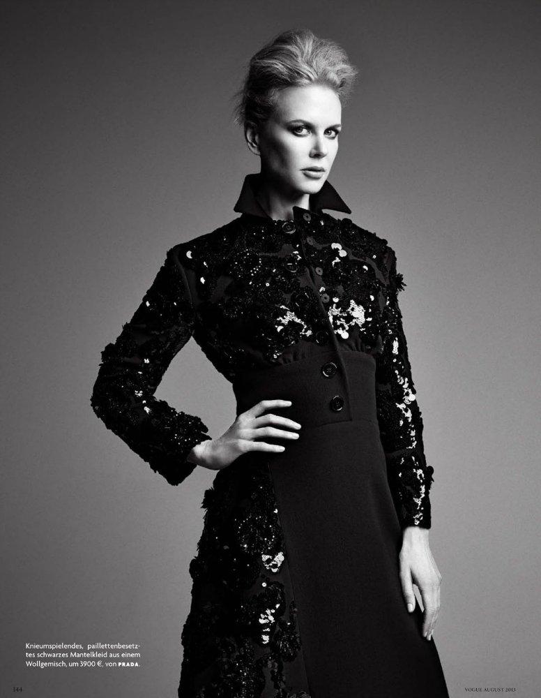 Nicole Kidman - Страница 14 B9d79c61e88e