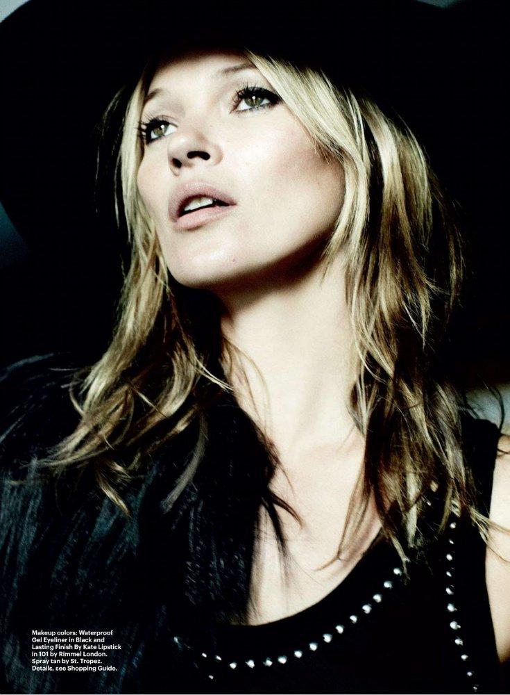 Kate Moss - Страница 7 94208c529a7d