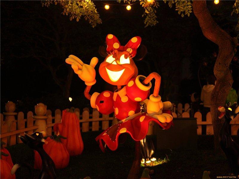 Идеи для Хэллоуина    13e541da6eb5