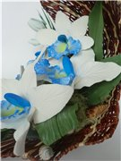 Цветы ручной работы из полимерной глины - Страница 5 9033c967a705t