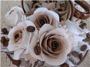 Цветы ручной работы из полимерной глины - Страница 5 C3d2a865743at