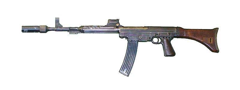 Патрон 7,62×39 мм (макет массо-габаритный) 63c6deba399a