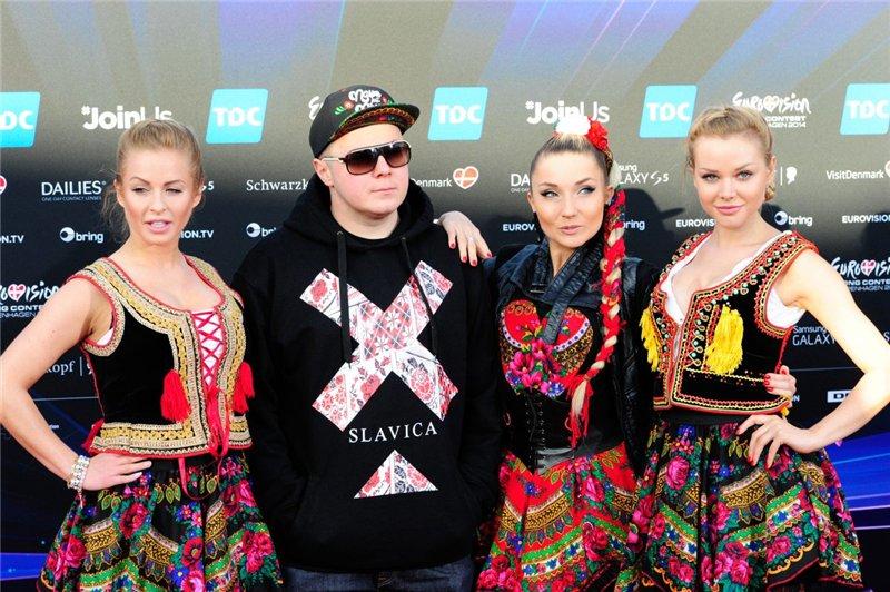 Евровидение 2014 - Страница 3 5e0f40814d60