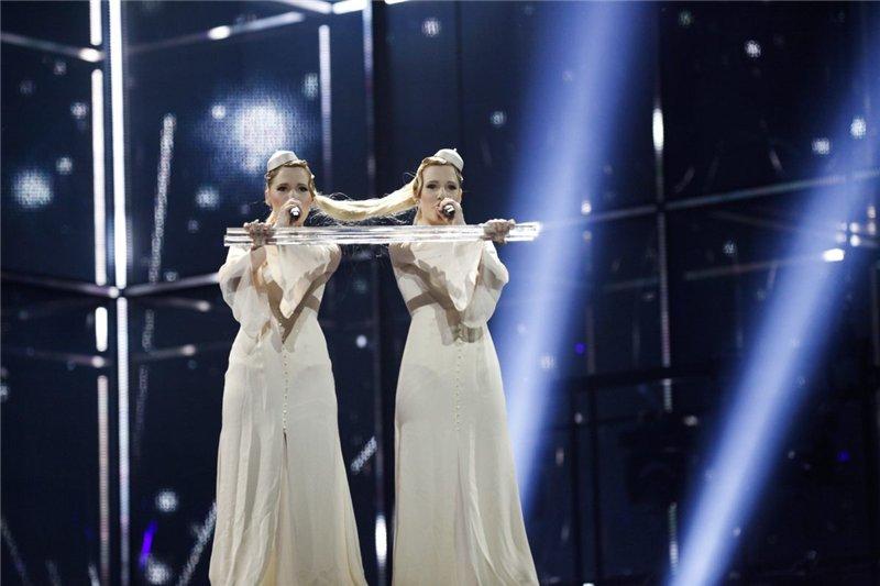 Евровидение 2014 - Страница 3 83e3f1f7ca3e