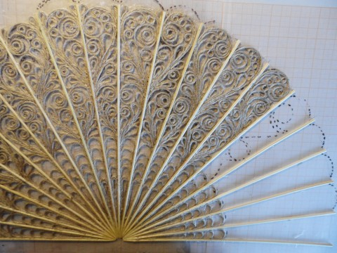 Оригинальные предметы декора   9c50eff9ba9e