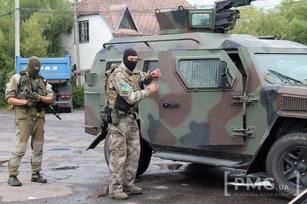 Новости устами украинских СМИ - Страница 41 3c0212e3dd10