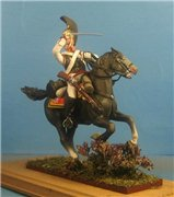VID soldiers - Napoleonic russian army sets 32d591a91f87t