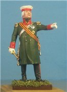 VID soldiers - Napoleonic russian army sets 0c3e92265ce3t