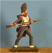 VID soldiers - Napoleonic french army sets F2e9f3afc04et