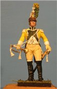 VID soldiers - Napoleonic french army sets 067214ad83c7t