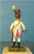 VID soldiers - Napoleonic naples army sets 63887efd6859t