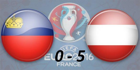 Чемпионат Европы по футболу 2016 1d8f47a797b1