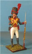 VID soldiers - Napoleonic naples army sets C1542650099ft