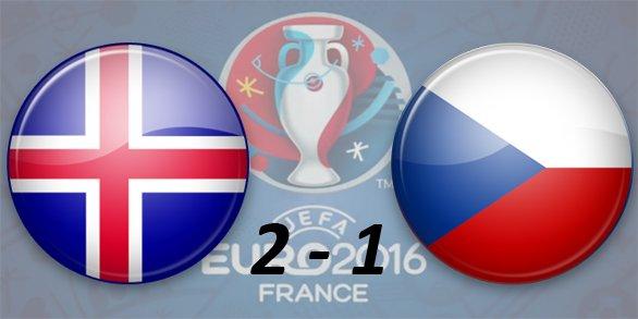 Чемпионат Европы по футболу 2016 6e22c841aa82